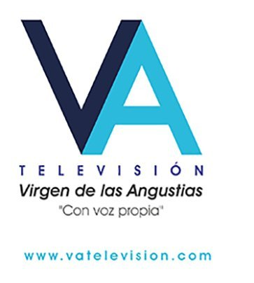 Logo VA TV web