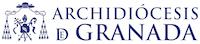 :: Archidiócesis de Granada ::